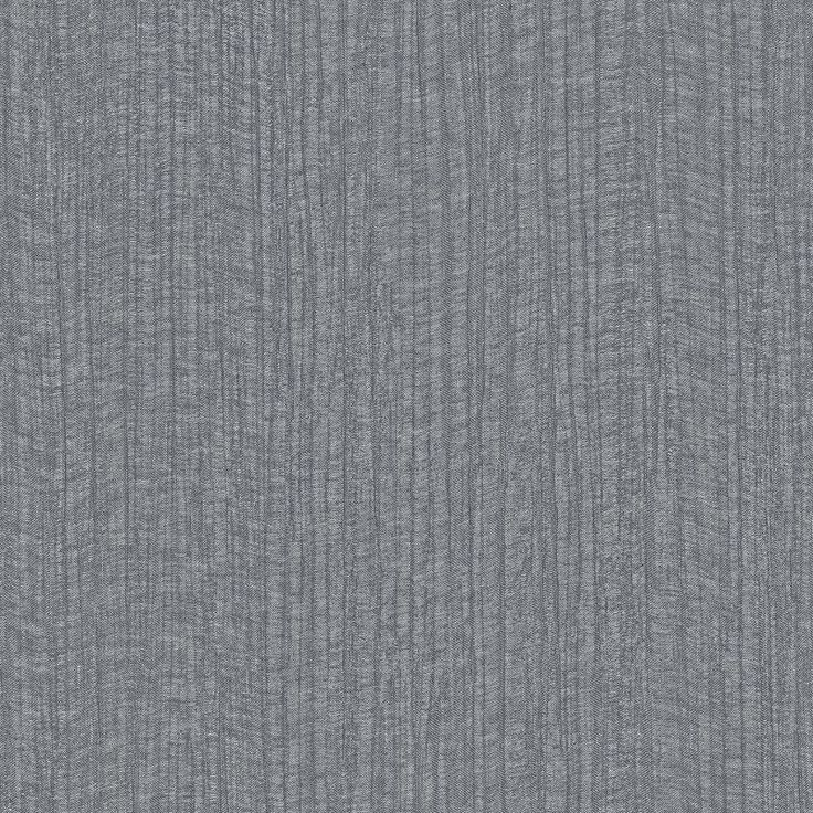 Best 25 Dark Grey Wallpaper Ideas On Pinterest