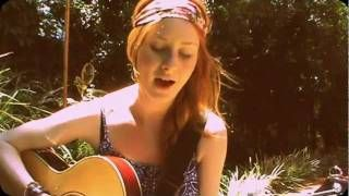 that.voice.  Candle in the night -Celia Pavey Original, via YouTube.