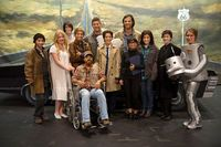 Season 10 | Supernatural Wiki | Fandom powered by Wikia