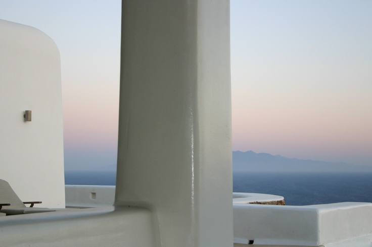 mykonos house1 - greece