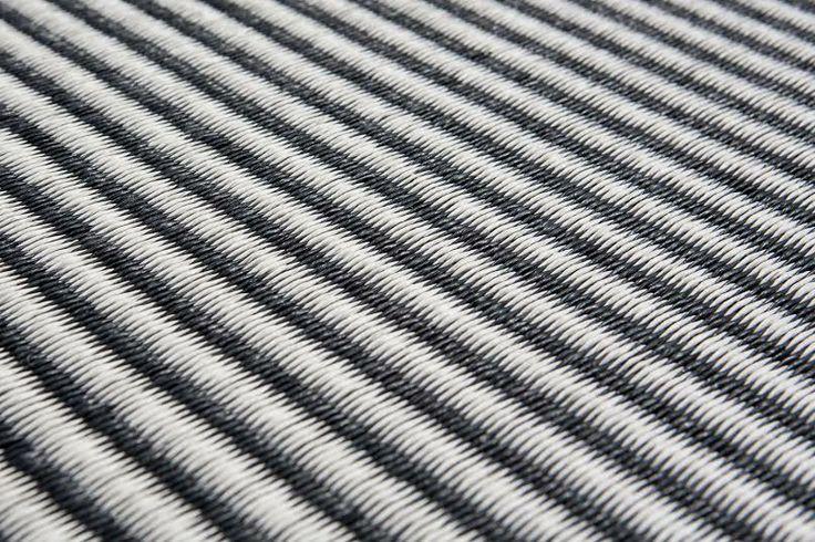 M s de 1000 im genes sobre alfombras de fibras naturales - Alfombras fibras naturales ...