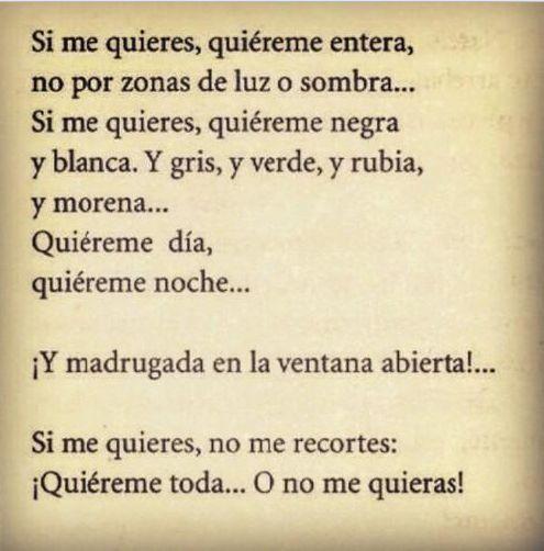accion poetica ♥•*¨*•.ღ¸ℒℴѵℯ