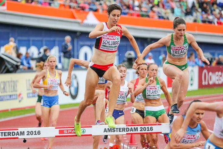 See the official Swiss Athletics Website using Slider Revolution as a news rotator http://www.swiss-athletics.ch/de/home?utm_content=buffer6cf7a&utm_medium=social&utm_source=pinterest.com&utm_campaign=buffer