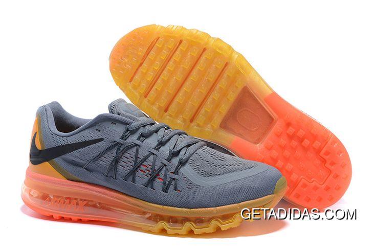 https://www.getadidas.com/grey-yellow-black-orange-air-max-mens-shoes-topdeals.html GREY YELLOW BLACK ORANGE AIR MAX MENS SHOES TOPDEALS Only $87.66 , Free Shipping!