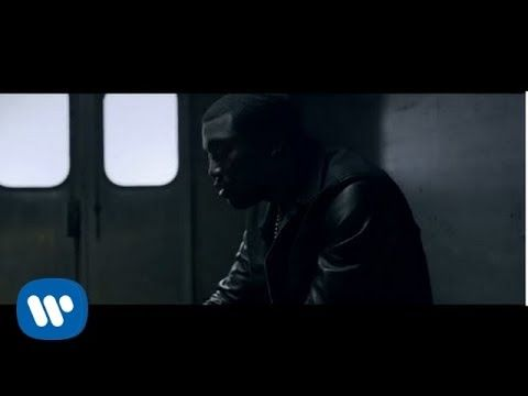 Meek Mill -Dreams And Nightmares (Intro) - YouTube