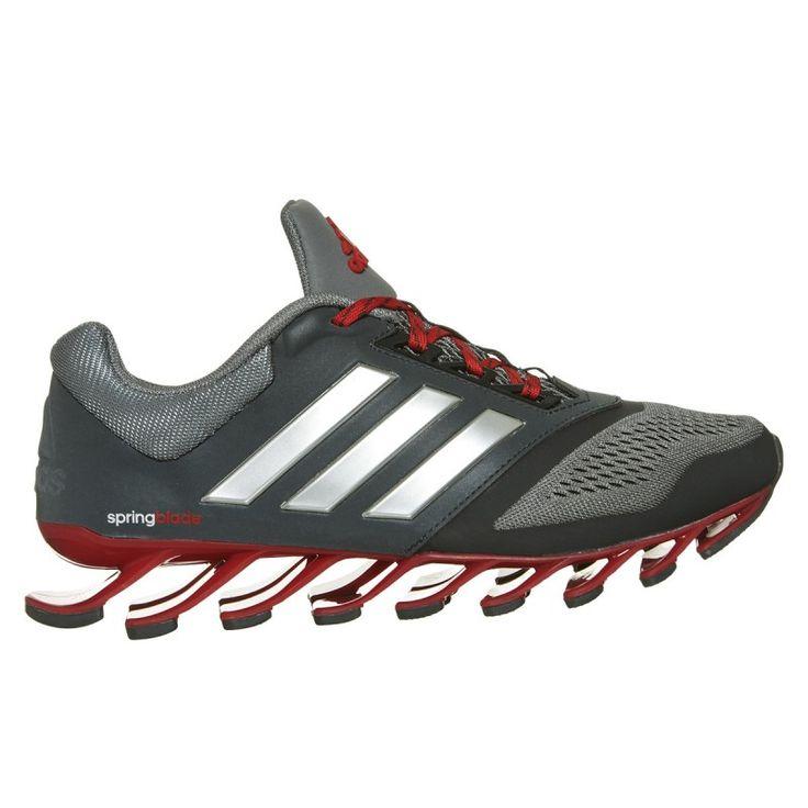 -AG_13_1007835_Tenis_Adidas_Springblade_2
