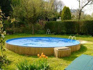 83 melhores imagens sobre piscinas no pinterest baralhos