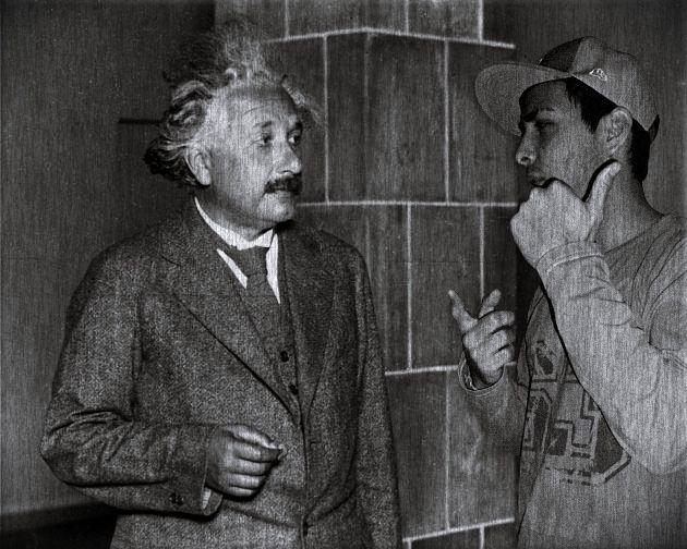 #Gaxppy and #Albert ... #Manipulation #Perfect