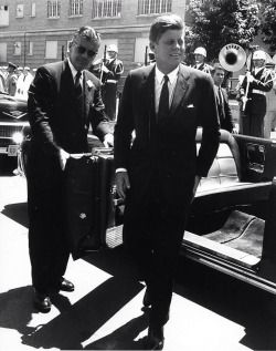 176 Best Images About 1963 Juin John Fitzgerald Kennedy
