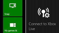 What is Xbox Live and how do I get started?