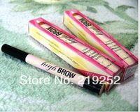 Hot vender NUEVA frente alta una ceja elevación lápiz 2,85 g ( 2pcs / lot )