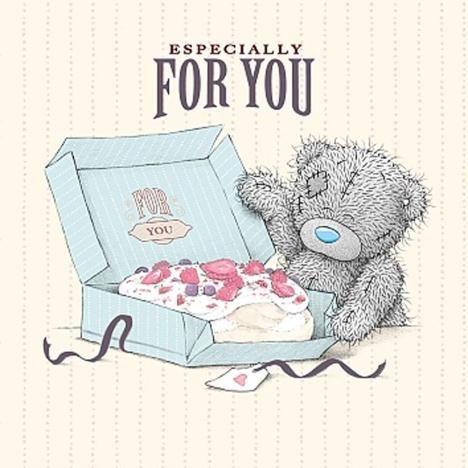 251 best Blue Nose Happy Birthday images – Tatty Teddy Birthday Cards