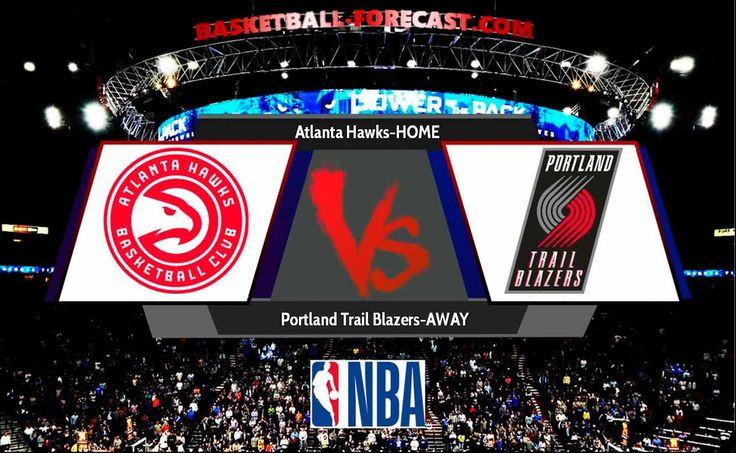 Atlanta Hawks-Portland Trail Blazers Dec 30 2017  Regular SeasonLast gamesFour factors The estimated statistics of the match Statistics on quarters Information on line-up Statistics in the last matches Statistics of teams of opponents in the last matches  Hello, today the forecast is for such an event Atlanta Hawks-Portland Trail Blazers Dec 30 2017.   #Al-Farouq_Aminu #Atlanta #Atlanta_Hawks #basketball #bet #C.J._McCollum #Dec_30__2017 #Dennis_Schroder #Ed_Davis