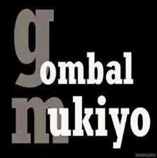 Coretan Pinggir Desa: Pilkada Janjimu Gombal Mukiyo