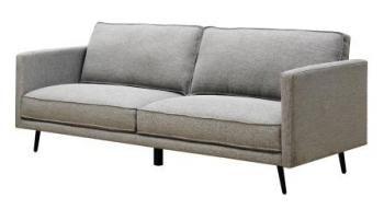 Susan 3 Seater Sofa