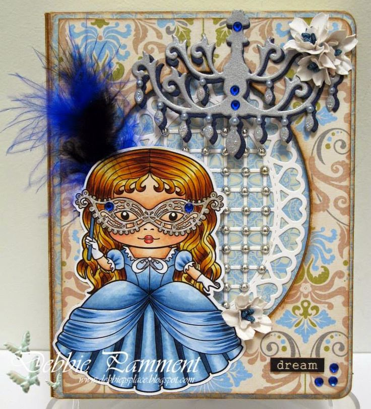 CHA 2015 New Release Showcase - Day 5! Trinket Box by Debbie Pamment featuring Love You Marci and these Dies - Chandelier, Feathers, Open Hearts Doily Border Old Die - Cherry Blossom Flowers :-) Project Kit - Trinket Box. Shop for our NEW products here - http://shop.lalalandcrafts.com/NEW_c16.htm More Design Team inspiration here - http://lalalandcrafts.blogspot.ie/2015/01/cha-2015-new-release-showcase-day-5.html