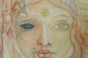Learn Fresco techniques workshop