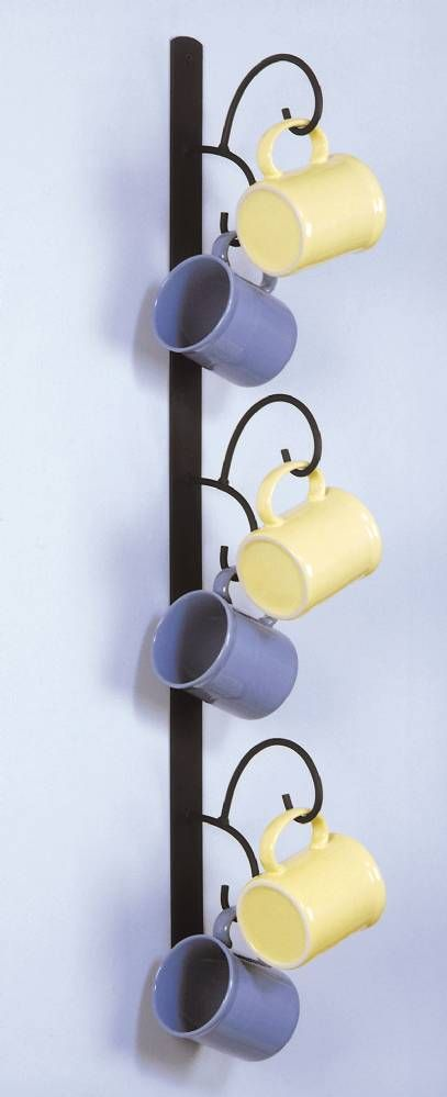 Best 20 coffee cup holders ideas on pinterest coffee for Ikea coffee cup holder