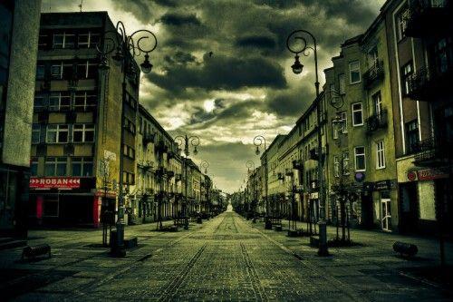 urban-decay-photography-18-500x333.jpg (500×333)