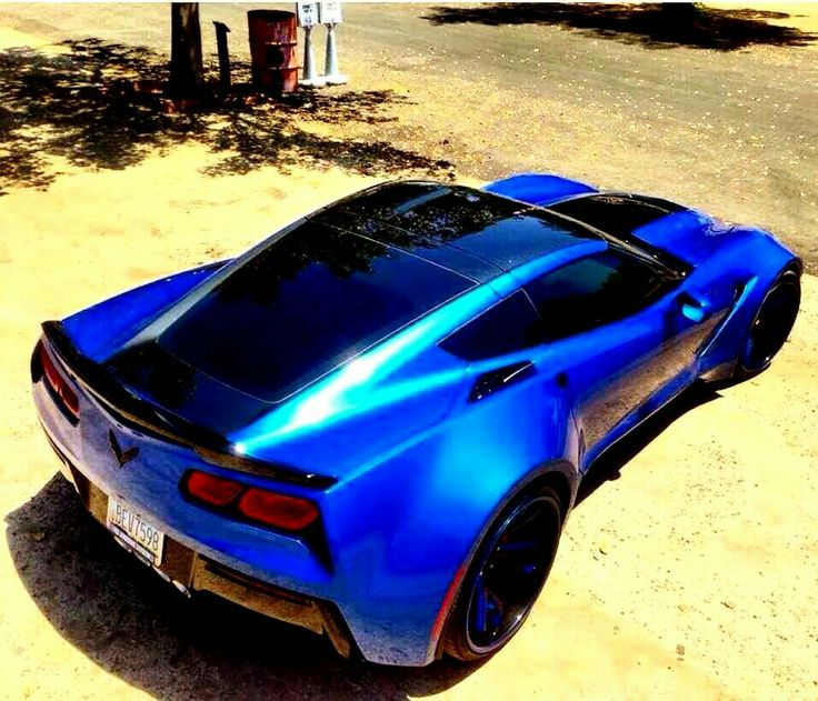 Angels Moving Autos This is how we do it. #LGMSports transport it with http://LGMSports.com Stingray Corvette..