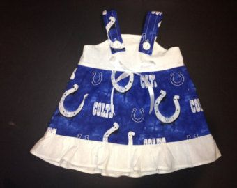 17 Best Images About Lil Colts Fans On Pinterest