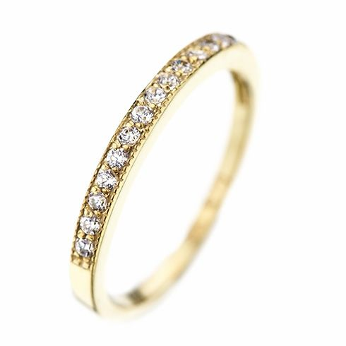 Inel de logodna cu diamant CORIOLAN DR222  #bijuterii #coriolan #diamonds #ring