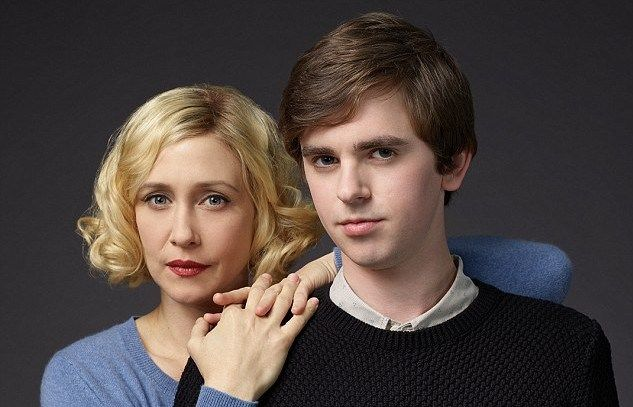 Bates Motel' season 3, episode 3 review: Norman goes psycho on ...