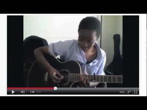 VIDEO - La chanteuse Irma dans une pub Google Chrome