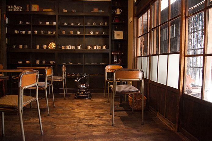 【リアルキ押上・向島編】墨東エリアがアツい!古民家リノベーションカフェから見る街の魅力