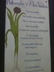 Good redemptive principles.