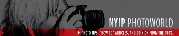 Resource for tips/articles about virtually every kind of photography (portrait, architecture, wedding, holiday, baby, fireworks, etc)