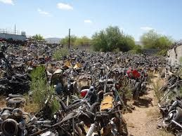 Find Used Motorcycle Parts, Quality #used #motorcycle #engines, free search for used motorcycle #parts from the top motorcycle #salvage #yards. More Details: www.necycle.com