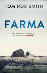 ebook Farma