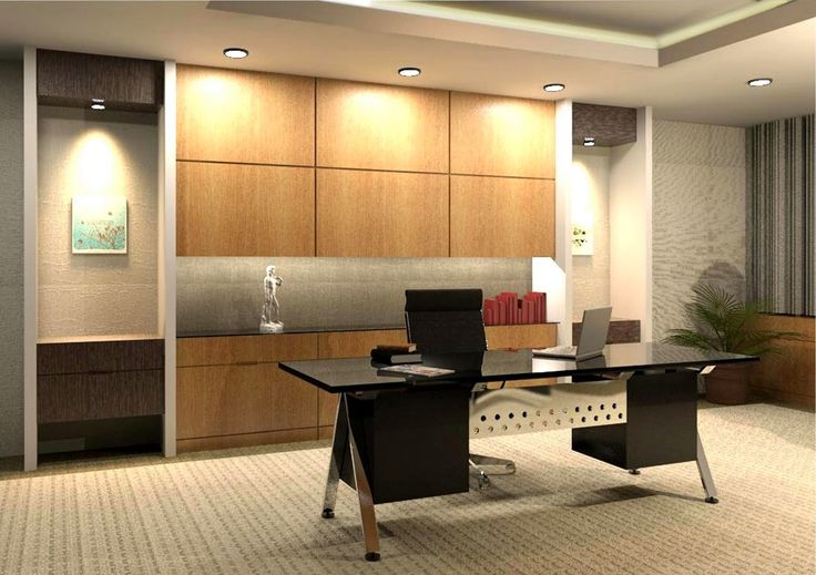 modern office ideas - Hledat Googlem