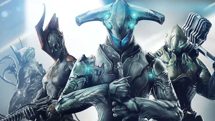 WARFRAME Game Goes To War In New IMAGE COMICS Title http://www.newsarama.com/34679-warframe-game-goes-to-war-in-comics.html?utm_campaign=crowdfire&utm_content=crowdfire&utm_medium=social&utm_source=pinterest