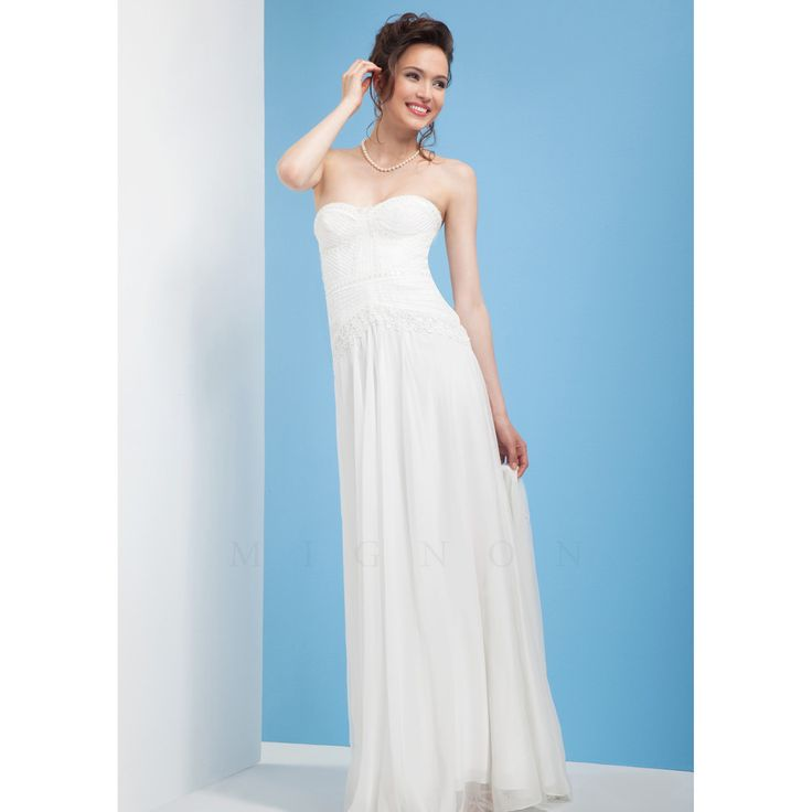 LORENA Wedding Dress - WHITE COLLECTION – Roman & French - Leader in Bridal Jewellery, Hair Accessories and Wedding Gifts.