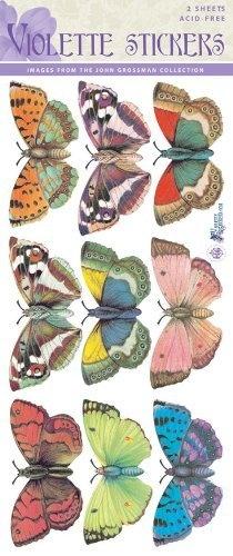 Violette Stickers Vintage Butterflies by Violette Stickers, http://www.amazon.com/dp/B004HHHAKA/ref=cm_sw_r_pi_dp_.AdXqb1ZNSRDY