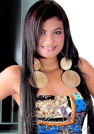 ♥ Carmen