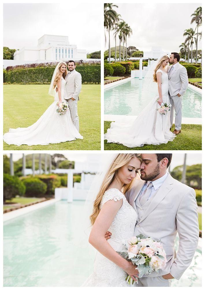 Lds Wedding Dresses San Diego : Temple wedding dresses mormon and