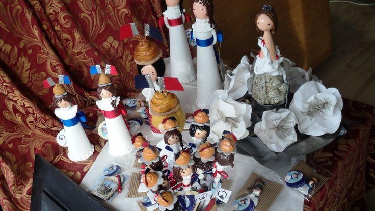 Exposição na Sociedade de Turismo de Santa Maria da Feira