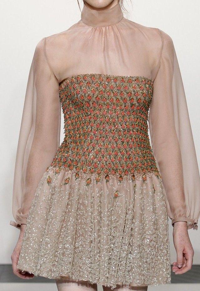 ..: Fashionista Inspiration, Fashion Chic, Glamour Couture, Fashion Ii, Valentino Couture, Couture Fall, Haute Couture