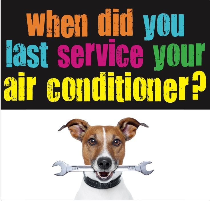 Service your air conditioner before summer hits Call us on 83976100 / 85542860 or book online  #serviceyouraircondtioner #glowhce #beforesummerhits
