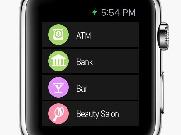 """The Only Apple Watch Apps You Actually Need 
