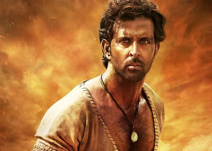 Download torrent: Mohenjo Daro HD Movie 2016 Torrent Download Category: HD Movies > Movies torrents > Bollywood torrents Genres: Drama, Action Torrent language: Hindi Movies Total Size:  GB Mohenjo Daro HD Movie 2016 Torrent Download A rich boy who left his village to go daro Mohnejo because they are in the city and related things her dreams. [ ] The post Mohenjo Daro HD Movie 2016 Torrent Download appeared first on 99 Hd Films.