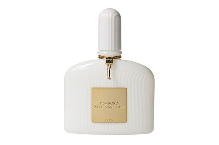 Tom Ford White Patchouli, €96