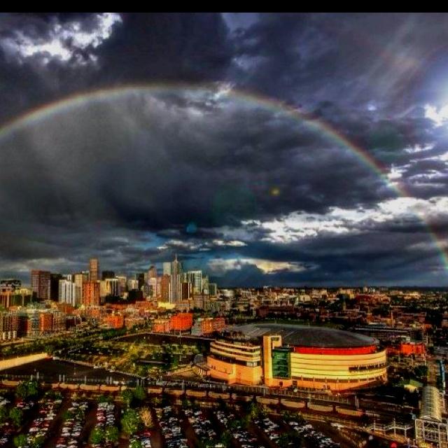 73 Best Denver, CO Images On Pinterest
