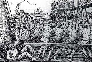 DOCUMENTO DEL MES. Real Cédula que motiva la primera redada de gitanos en España (19 de diciembre de 1572) #gitanos http://blgs.co/6J32Gm