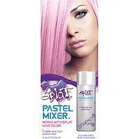 Splat - Hair Color Pastel Mixer in  #ultabeauty