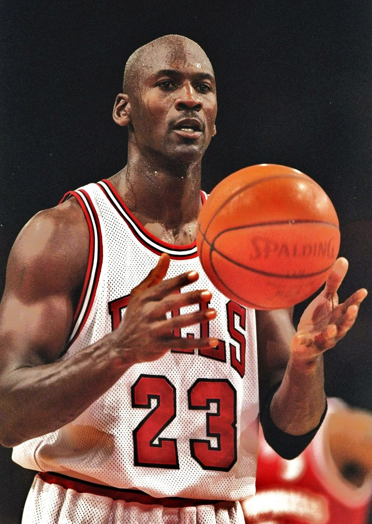 17 best images about basketball on pinterest jordans lebron james and basketball players. Black Bedroom Furniture Sets. Home Design Ideas