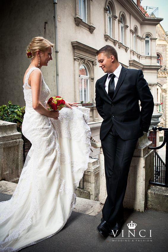 Love   Passion  Wedding Photography   fotografia ślubna https://www.facebook.com/vincifoto